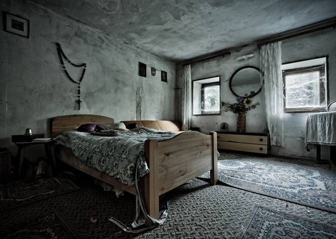 Best Spooky Names For Rooms Yahoo Image Search Results With Pictures