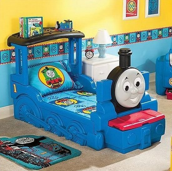Best Thomas The Train Room Decor At Target Target Com With Pictures