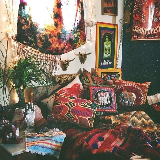 Best Mystery Boho Bedroom Metamorphosis Money Spells And Spell Caster With Pictures