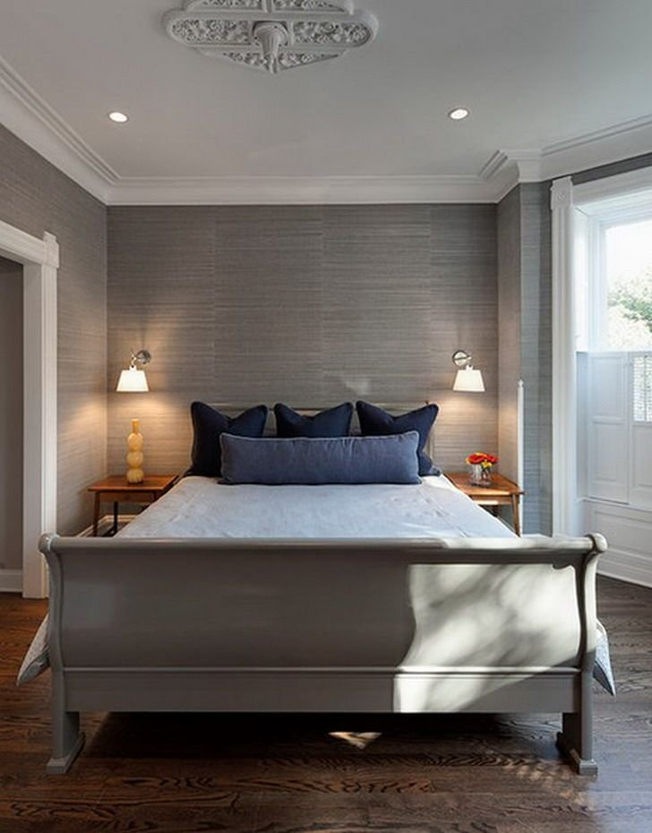 Best 25 Bedroom Wallpaper Ideas On Pinterest Tree With Pictures