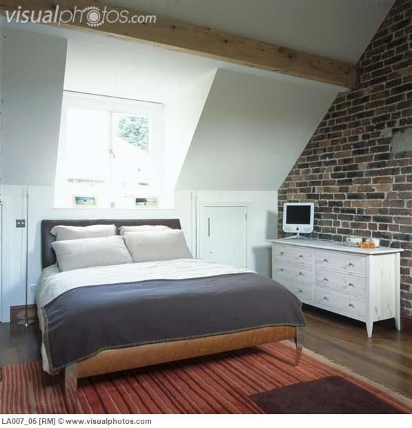 Best 25 Dormer Bedroom Ideas On Pinterest Attic With Pictures