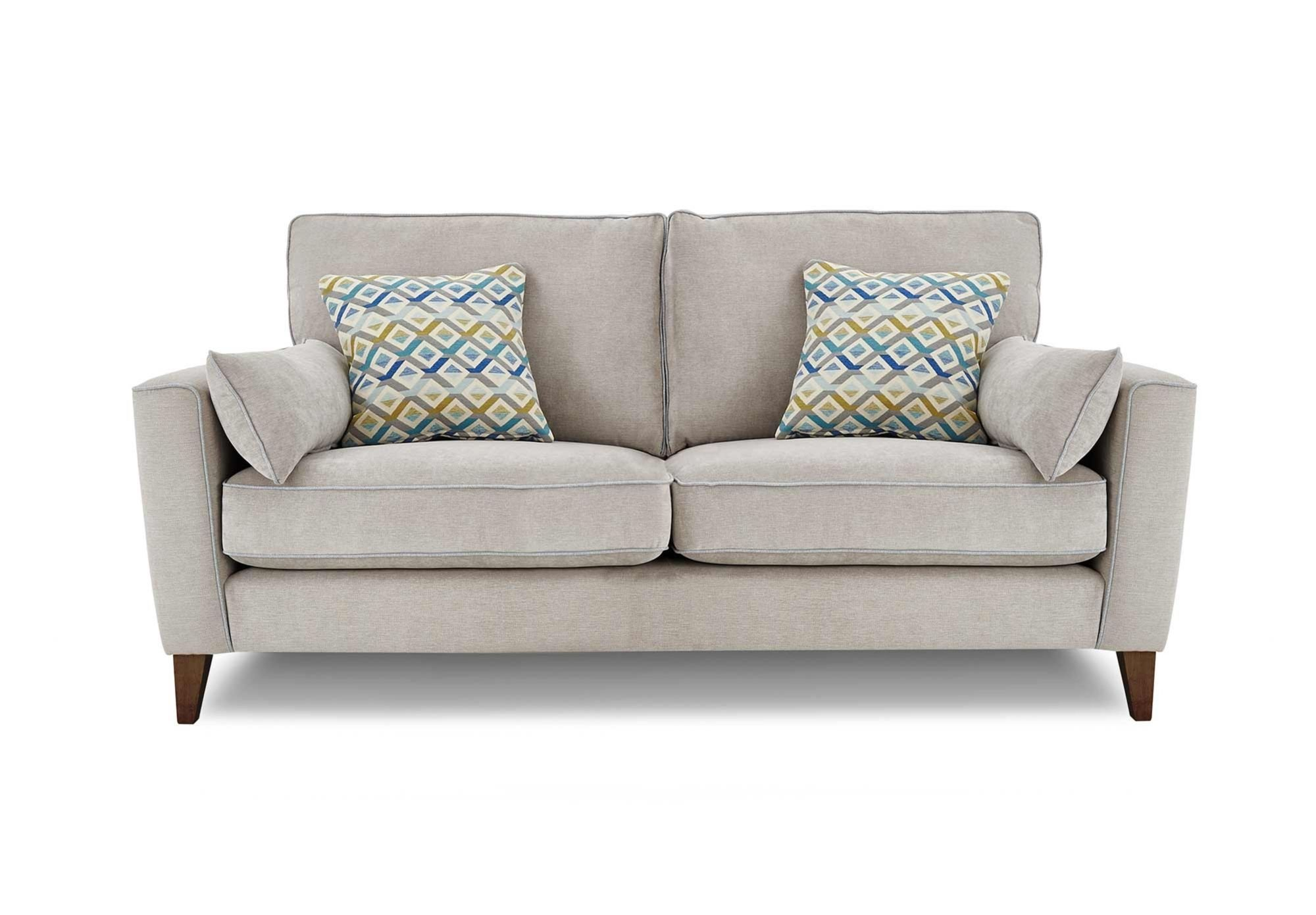 Best Two Seater Sofa Silfre Inside 2 Seat Sofa On Sale With With Pictures