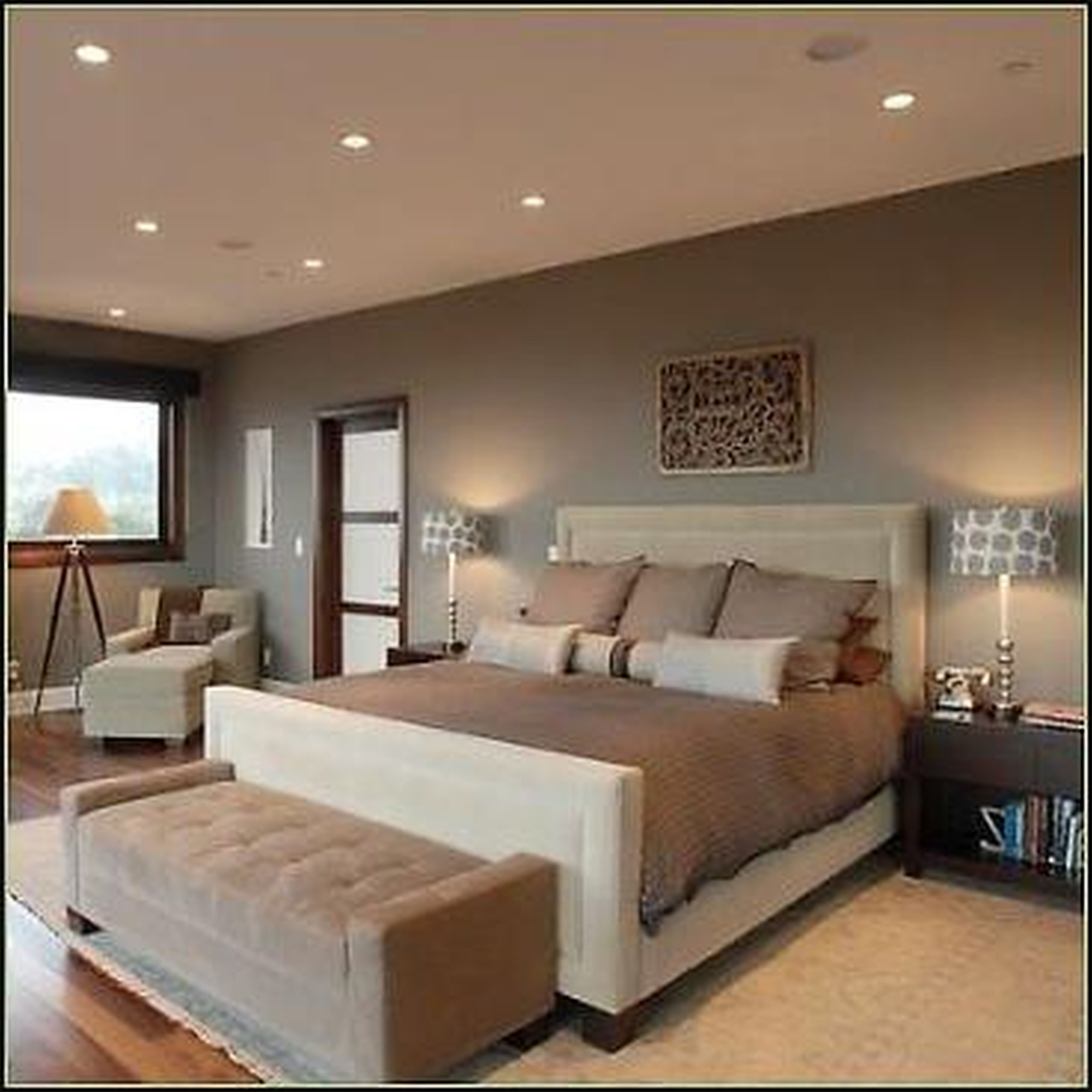 Best Large Bedroom Ideas Tumblr Carpet Decor Table Lamps Yellow With Pictures