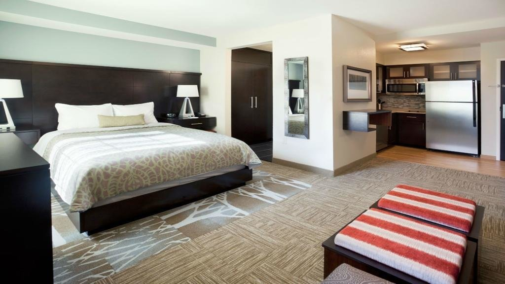 Best Hotel Staybridge Suites Littleton Co Booking Com With Pictures
