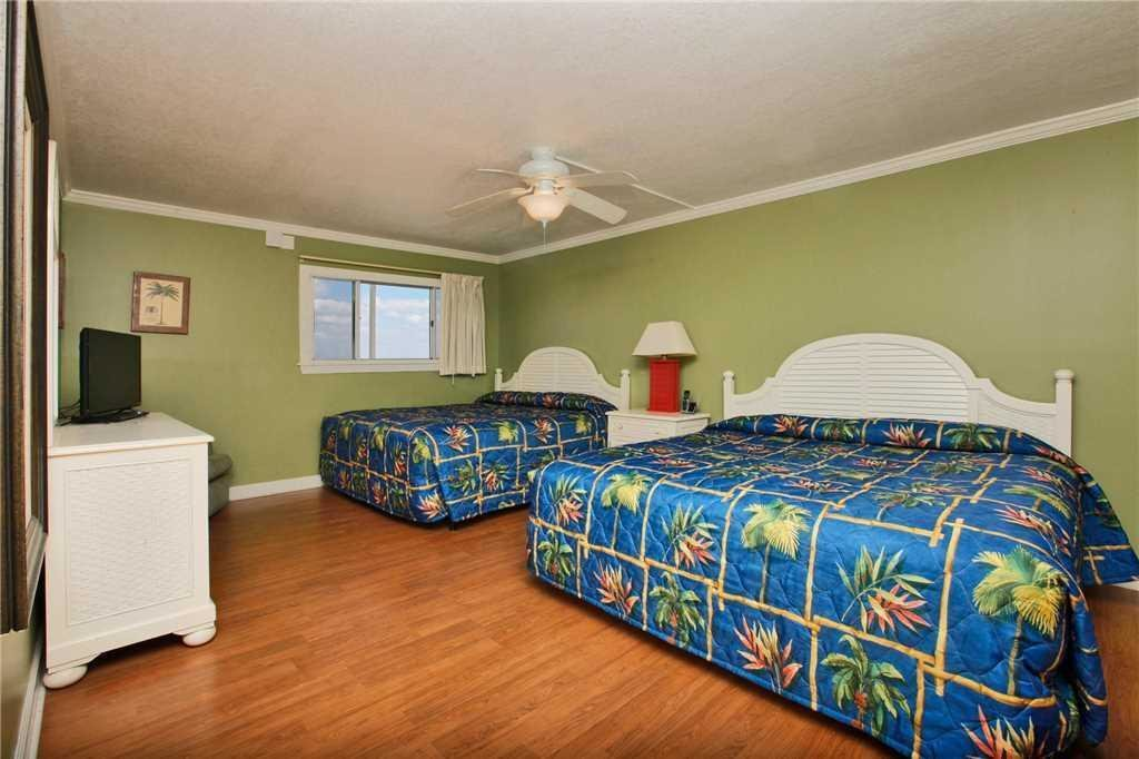 Best Summit 1511 3 Bedroom Condo Panama City Beach Fl Booking Com With Pictures