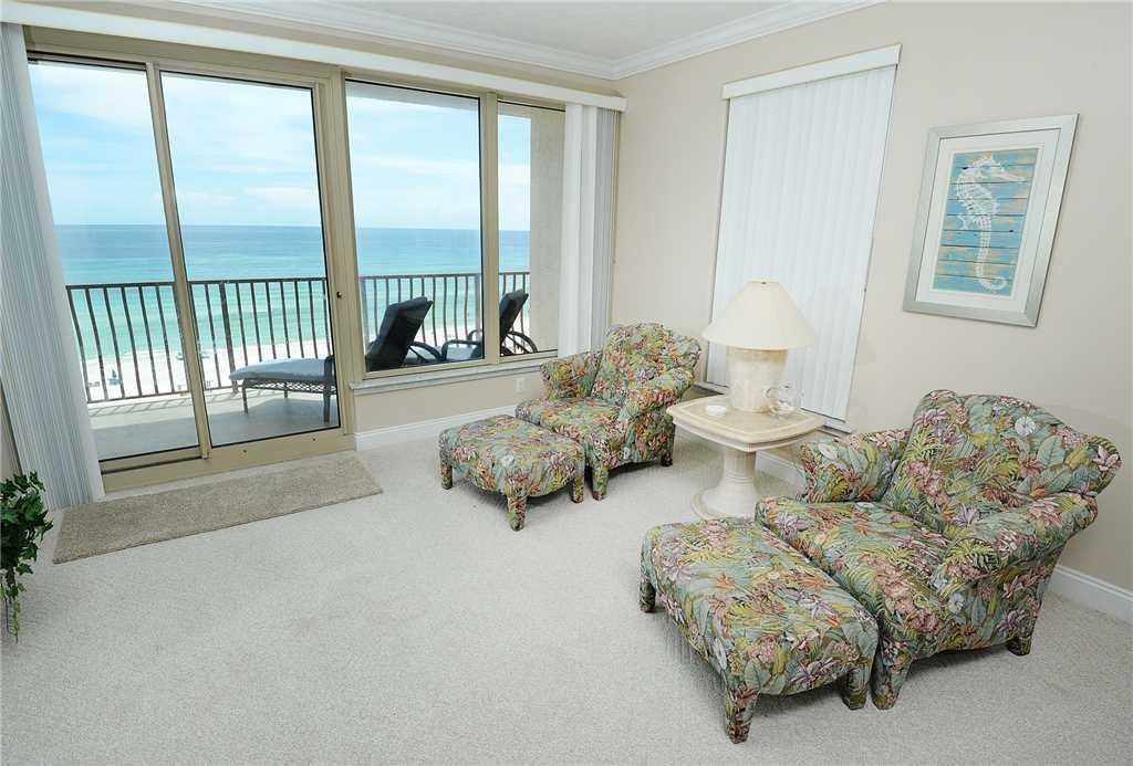 Best Hidden Dunes 601 3 Bedroom Condo Panama City Beach Fl Booking Com With Pictures