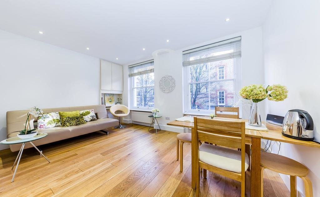 Best Regents Cosy 1 Bedroom Flat Central London London With Pictures