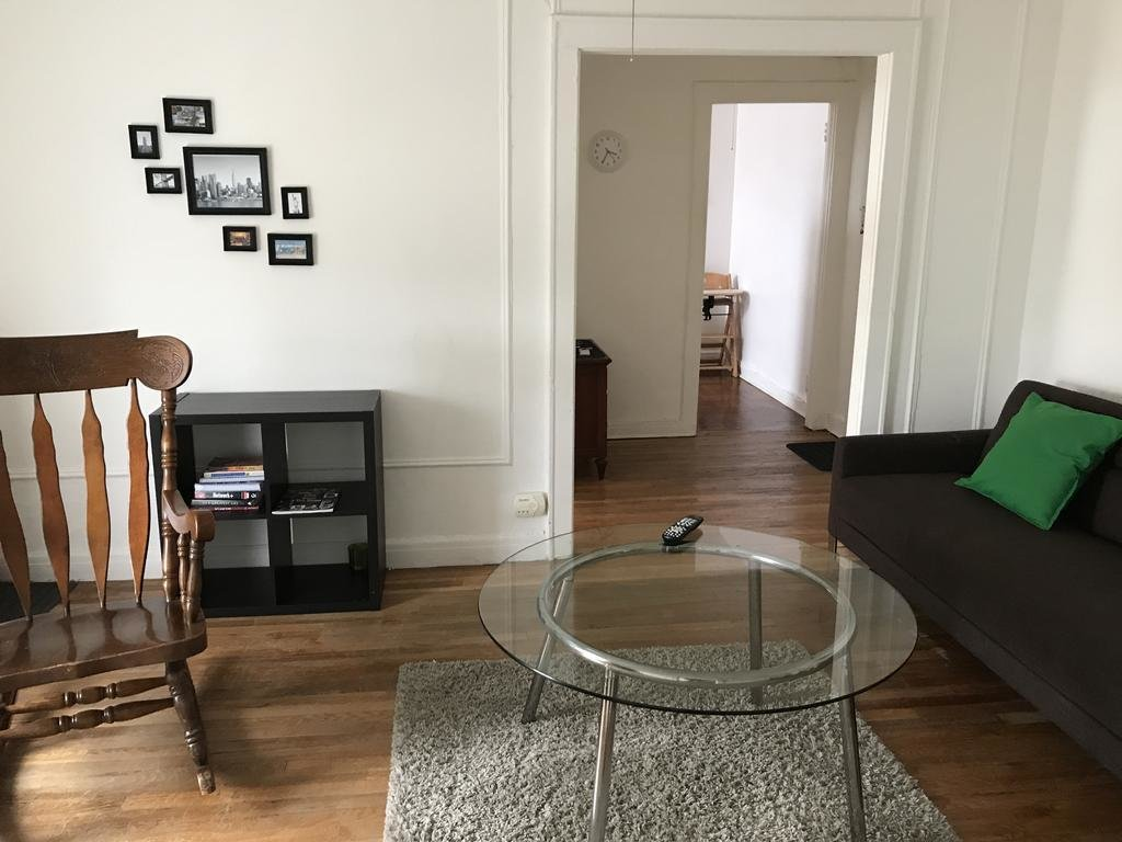 Best Apartment Kings Hwy One Bedroom Apt Brooklyn Ny With Pictures