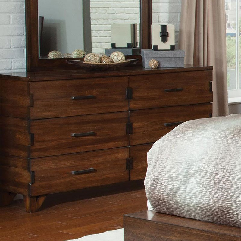 Best Yorkshire Dresser By Coaster Furniture Furniturepick With Pictures