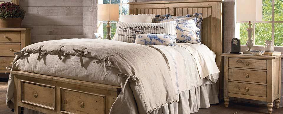 Best Browse Our Bedroom Furniture Grand Home Furnishings With Pictures