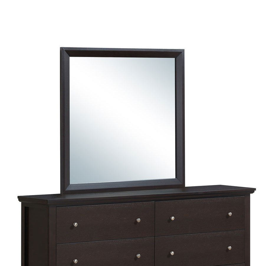 Best Parker Bedroom Set Glory Furniture Furniture Cart With Pictures