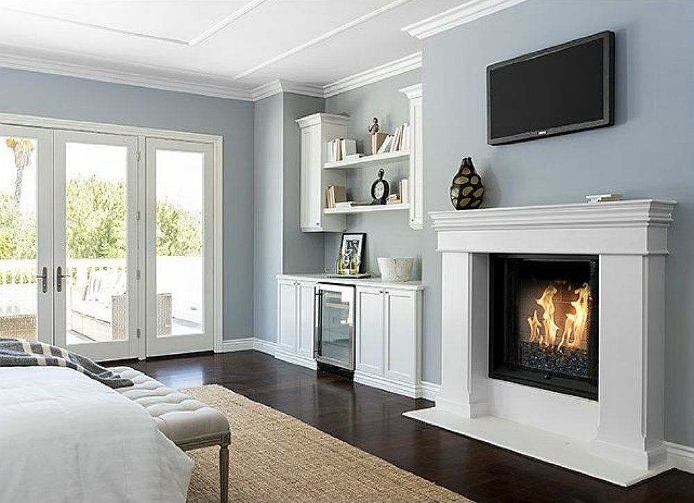 Best Crown Molding Ideas 10 Ways To Reinvent Any Room Bob Vila With Pictures