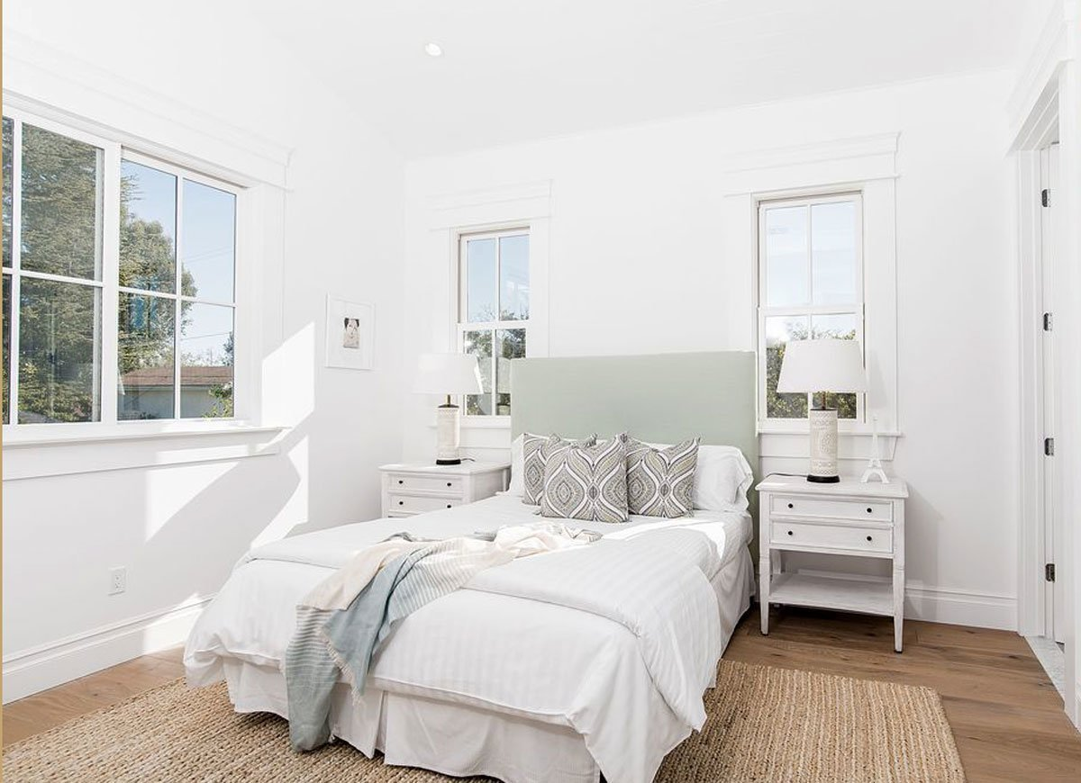 Best Bedroom Paint Colors To Avoid And Why Bob Vila With Pictures