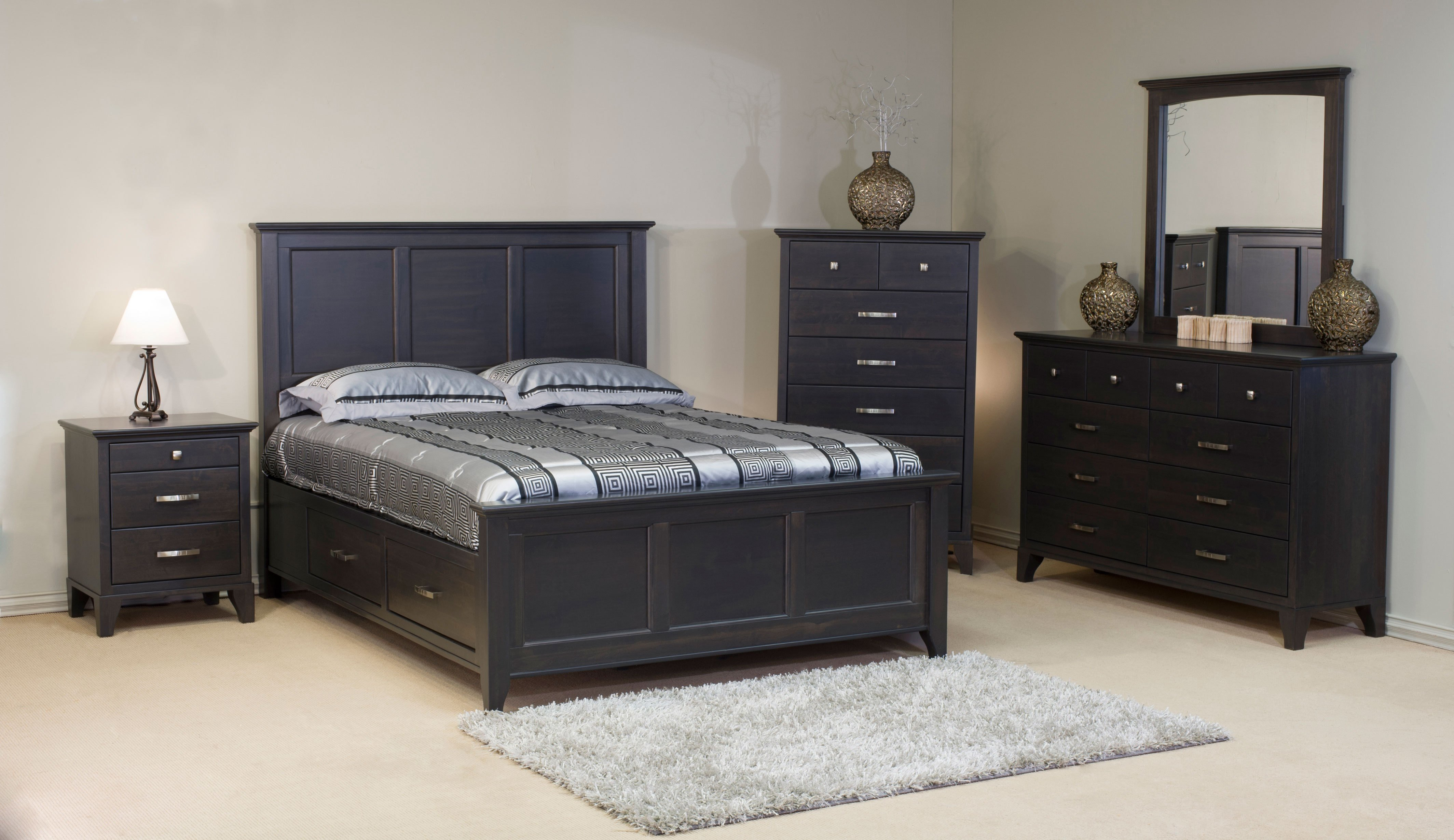 Best Scorpio Mako Wood Furniture Inc With Pictures