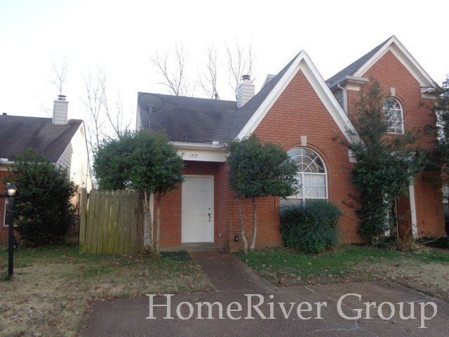 Best Memphis Houses For Rent In Memphis Tennessee Rental Homes With Pictures