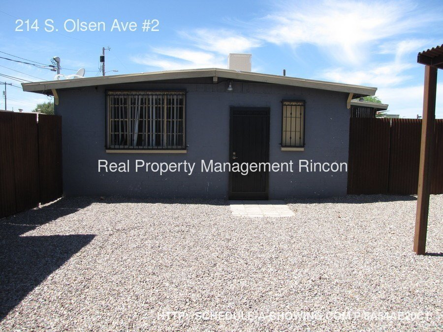 Best Tucson Houses For Rent In Tucson Arizona Rental Homes With Pictures