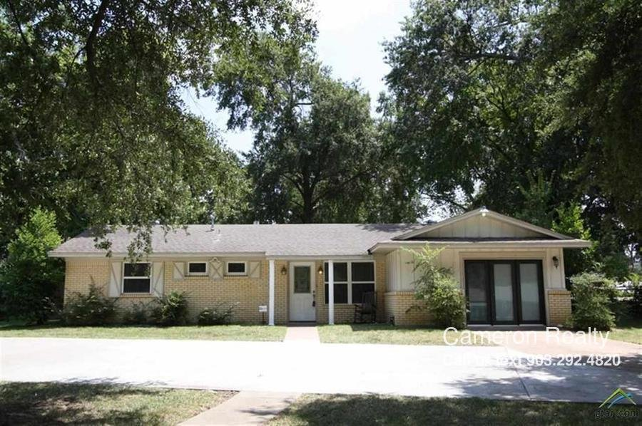 Best Tyler Houses For Rent In Tyler Homes For Rent Texas With Pictures