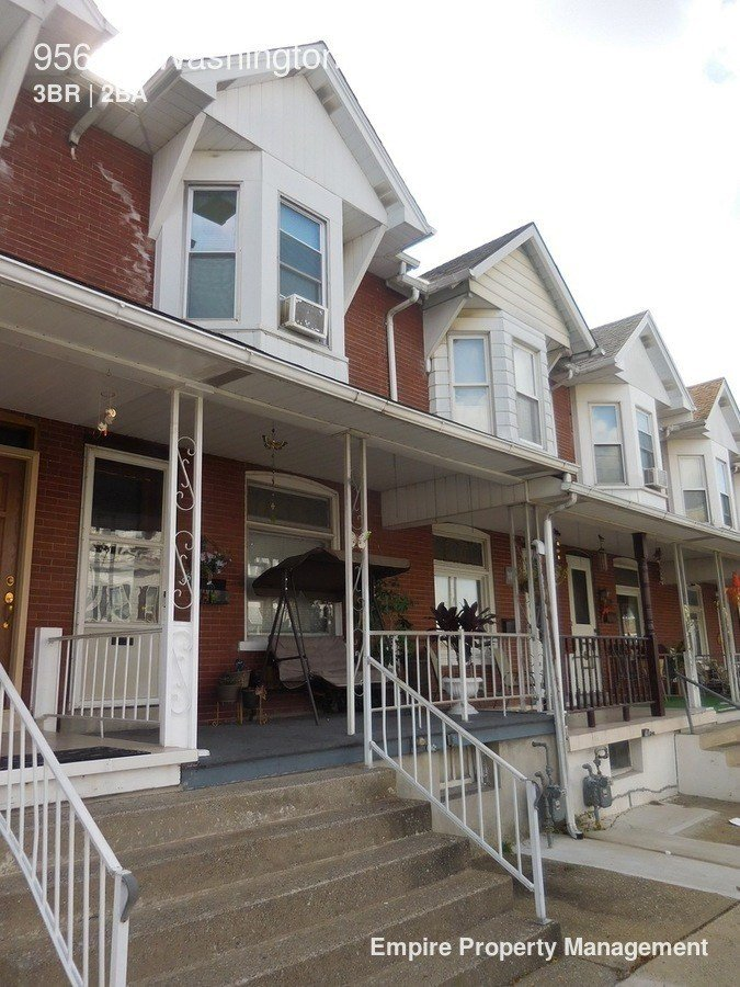 Best Pennsylvania Houses For Rent In Pennsylvania Rental Homes Pa With Pictures