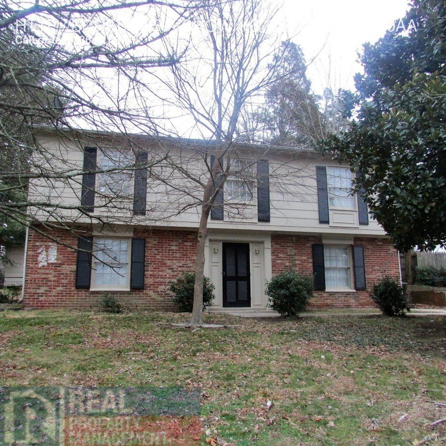 Best Greensboro Houses For Rent In Greensboro Homes For Rent With Pictures
