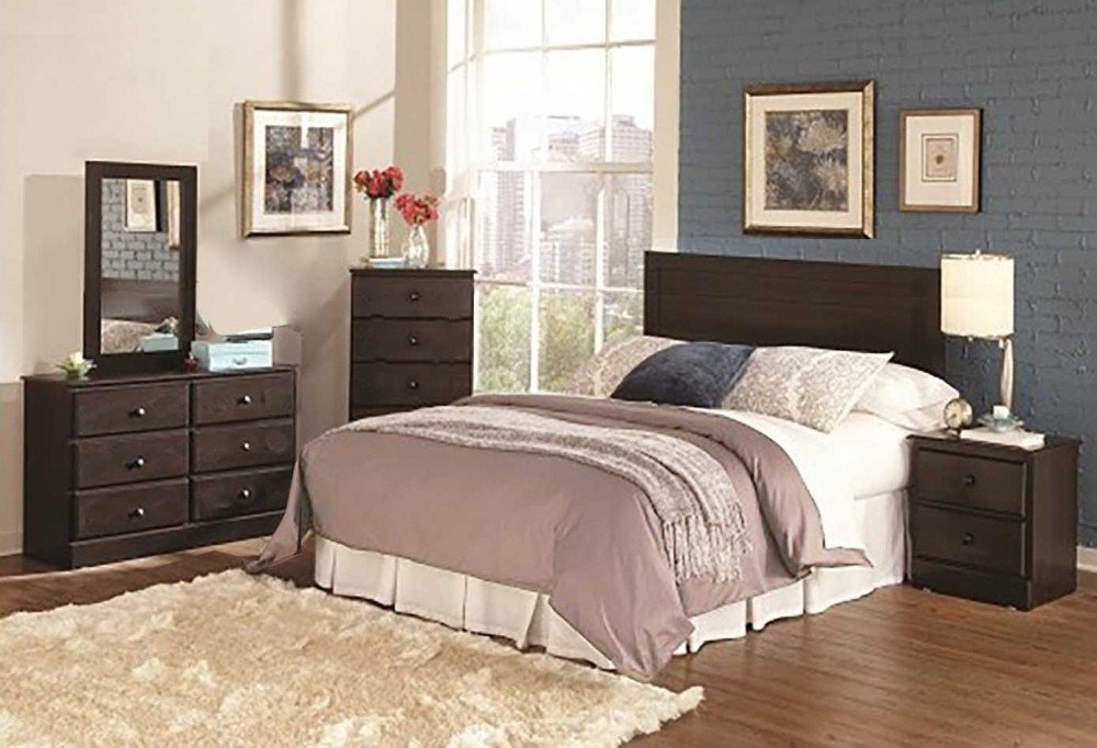 Best 3 Piece Bedroom Set Price Busters With Pictures