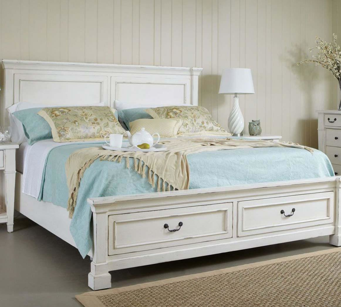Best Epic Sale On Bedroom Furniture Gardner White With Pictures