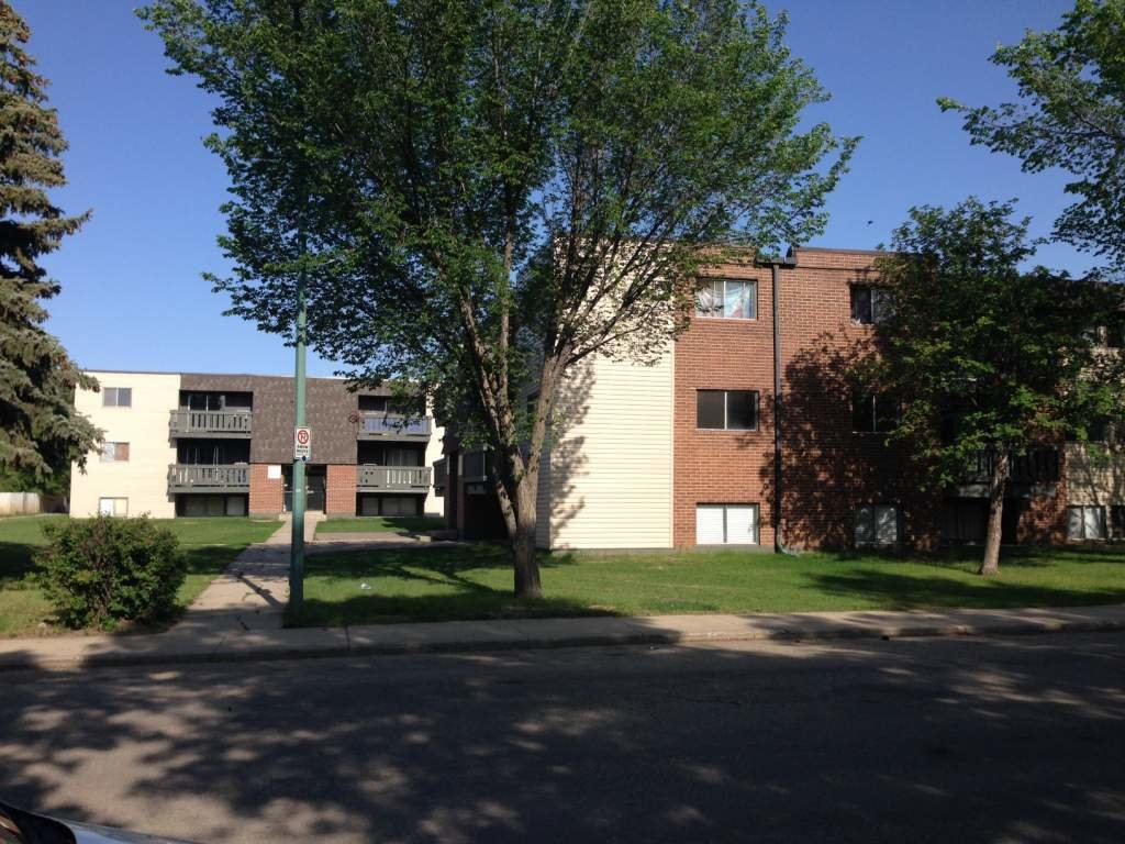 Best Saskatoon Apartments And Houses For Rent Saskatoon Rental With Pictures