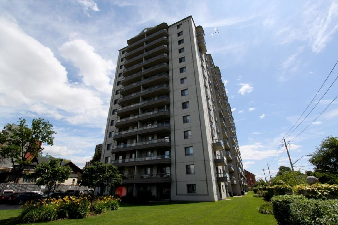 Best Kitchener Apartments And Houses For Rent Kitchener Rental With Pictures