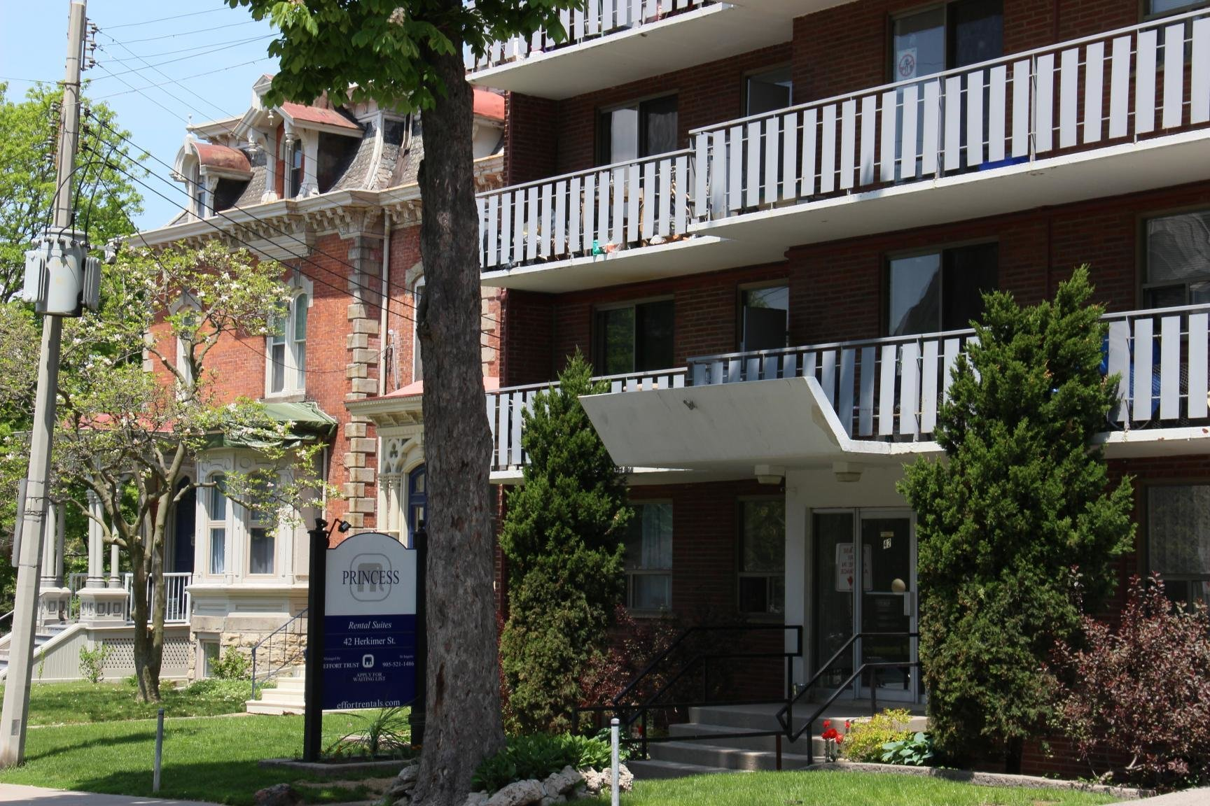 Best Hamilton Apartments For Rent Hamilton Rental Listings Page 1 With Pictures