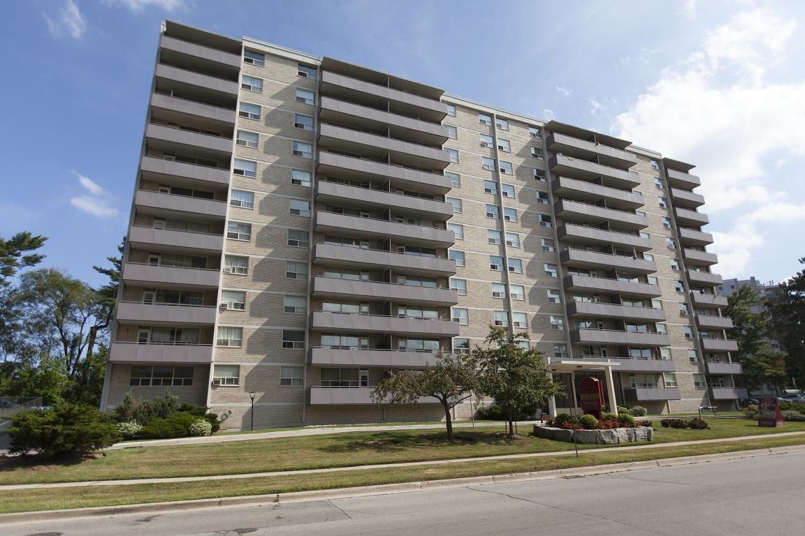 Best One Bedroom Burlington Apartment For Rent Ad Id Hlh 8983 With Pictures
