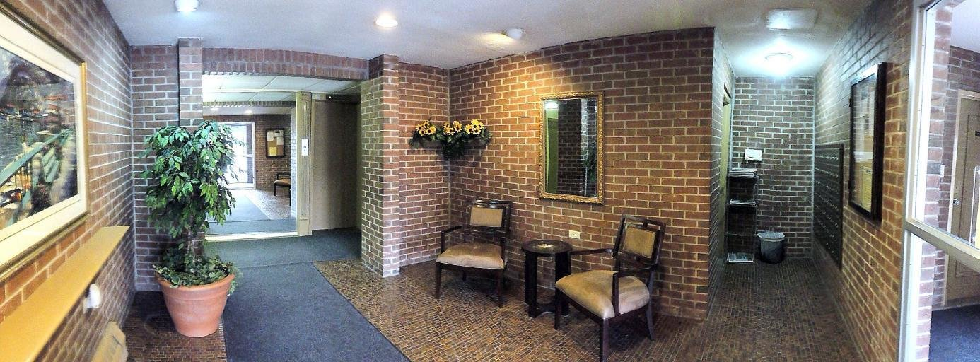Best 2 Bedroom Apartments Brantford Www Indiepedia Org With Pictures