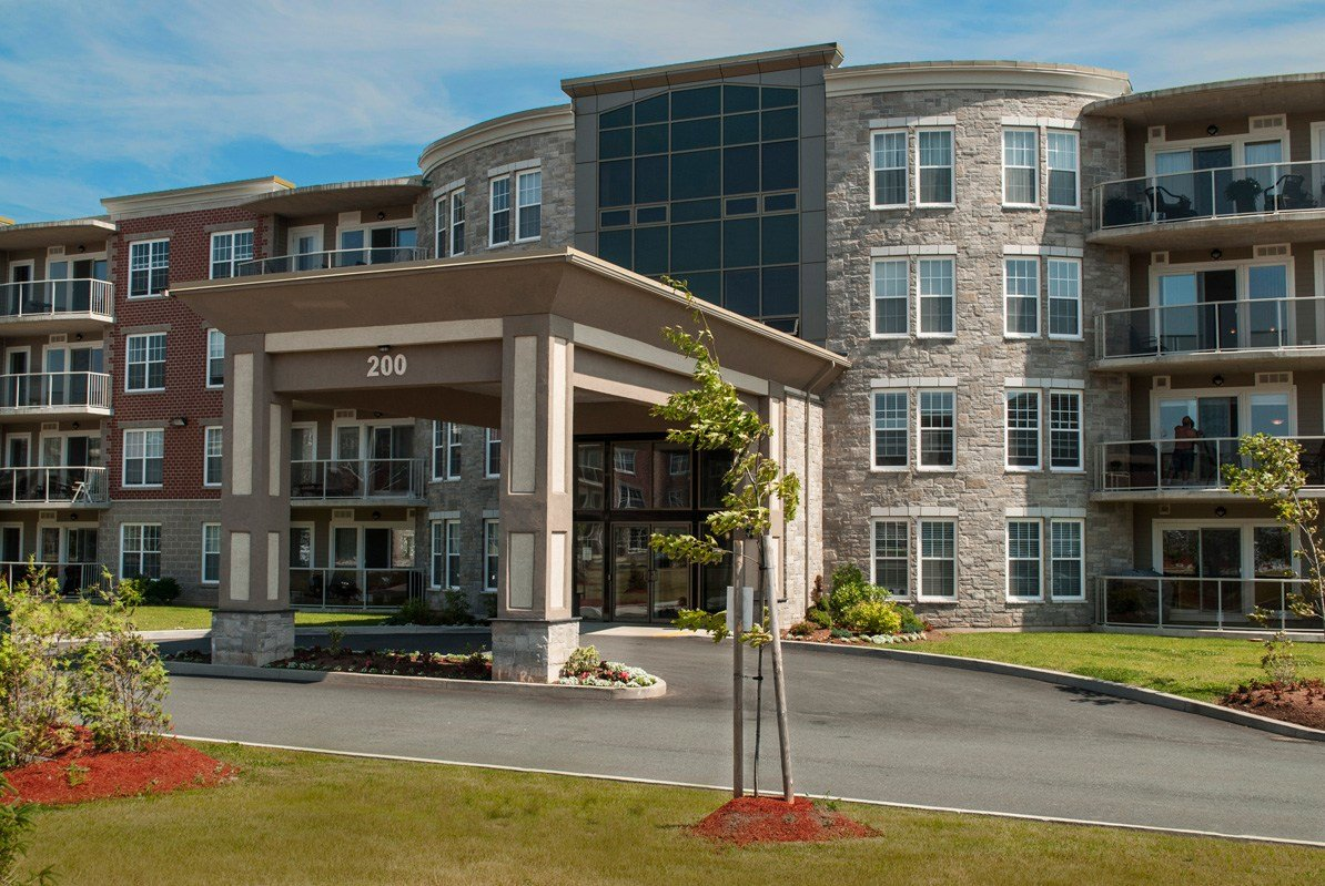 Best Dartmouth Apartments For Rent Dartmouth Rental Listings Page 1 With Pictures