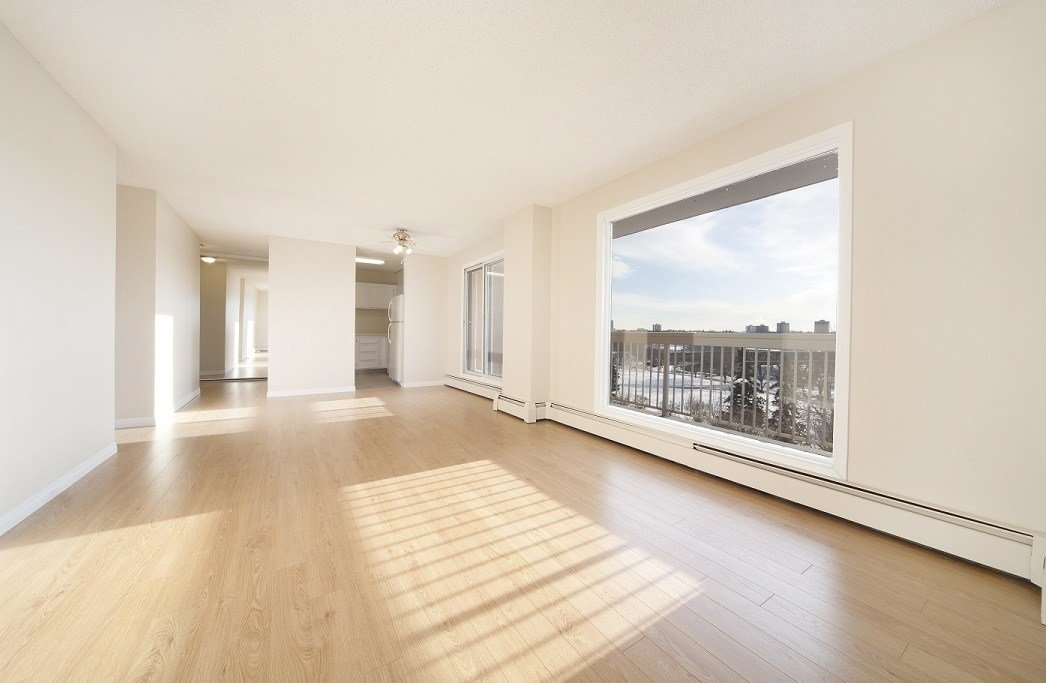 Best 2 Bedrooms Edmonton Downtown Apartment For Rent Ad Id With Pictures