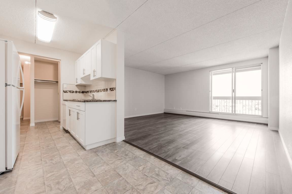 Best 2 Bedrooms Edmonton South West Apartment For Rent Ad Id With Pictures