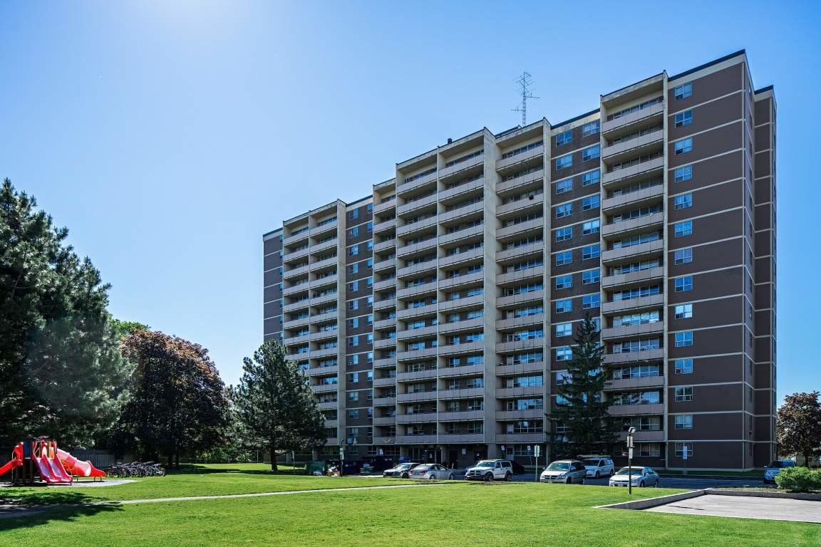 Best 1 Bedroom Apartment Scarborough Ontario Www Indiepedia Org With Pictures