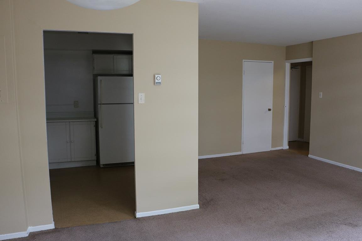 Best St Catharines Apartments And Houses For Rent St With Pictures