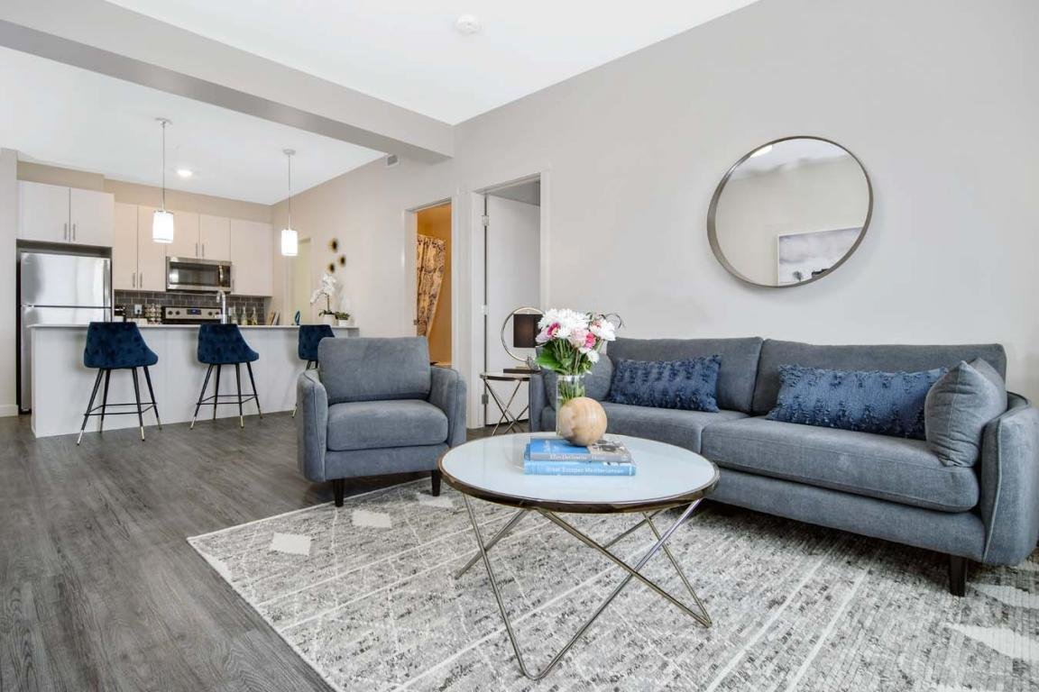 Best Kelowna Apartments For Rent Kelowna Apartment Rental Listings Page 1 With Pictures