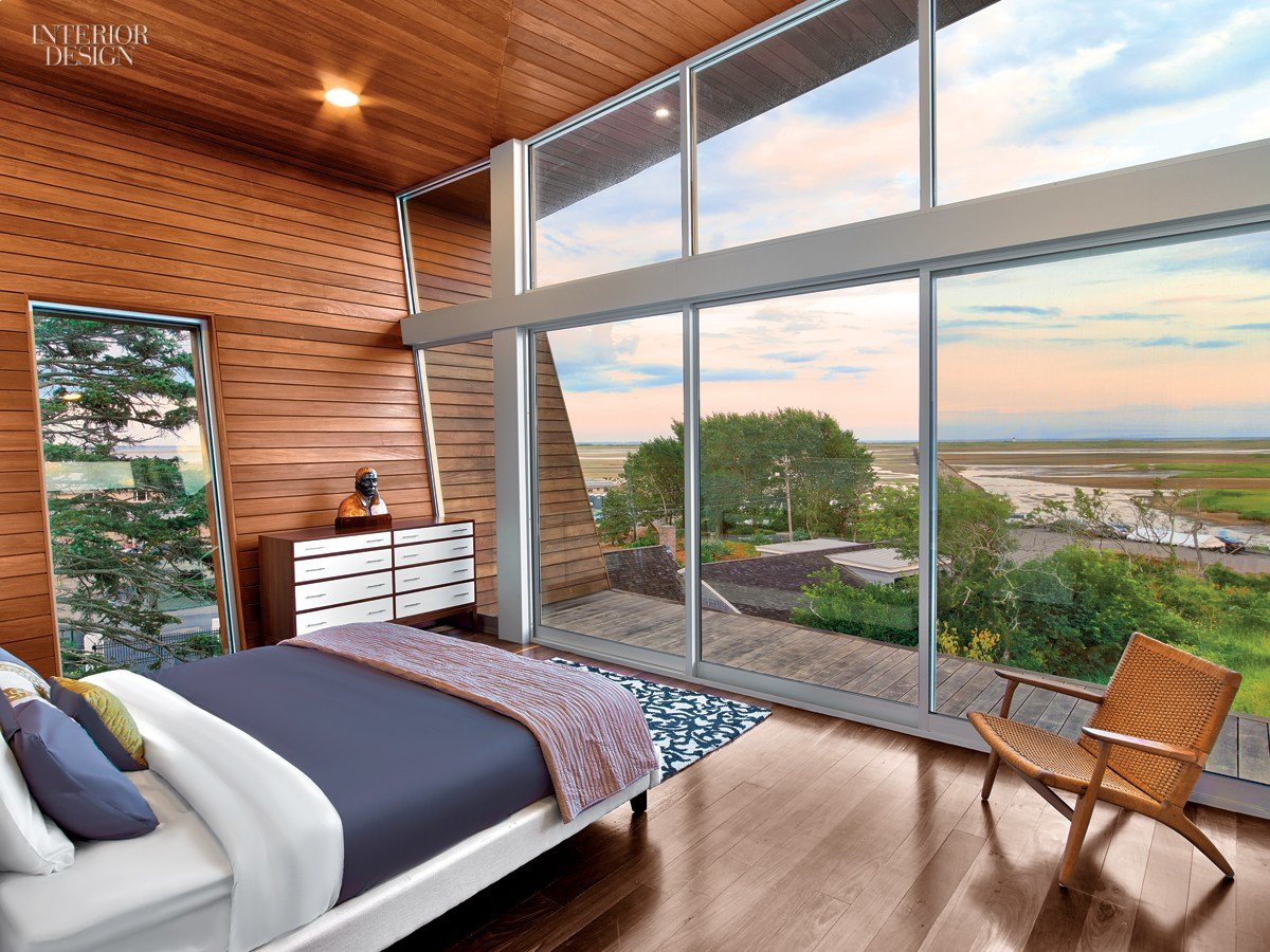 Best 7 Simply Amazing Bedrooms With Pictures