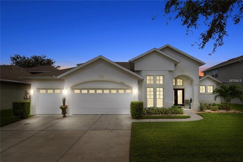 Best Our Featured Listings Wemert Group Realty With Pictures