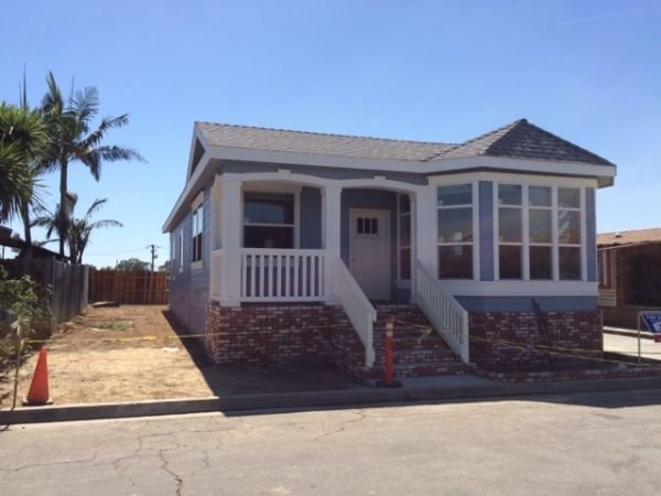 Best New 3 Bedroom 2 Bath Mobile Home For Sale In Compton With Pictures
