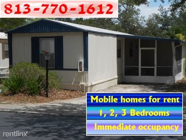 Best North Rome Mobile Home Park 6700 N Rome Ave Lot 502A With Pictures