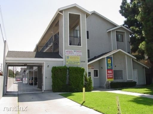 Best 13700 Lemoli Ave Hawthorne Ca 90250 1 Bedroom With Pictures