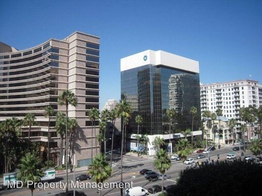 Best 388 E Ocean Blvd Long Beach Ca 90802 1 Bedroom With Pictures