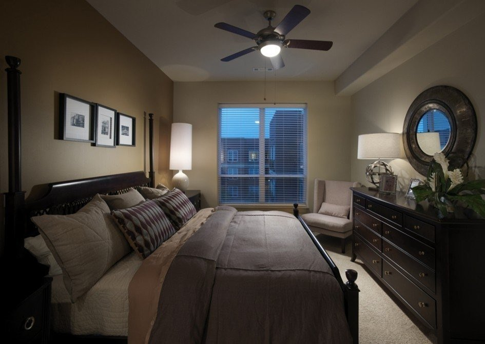 Best 3700 Toone St Baltimore Md 21224 1 Bedroom Apartment For Rent Padmapper With Pictures