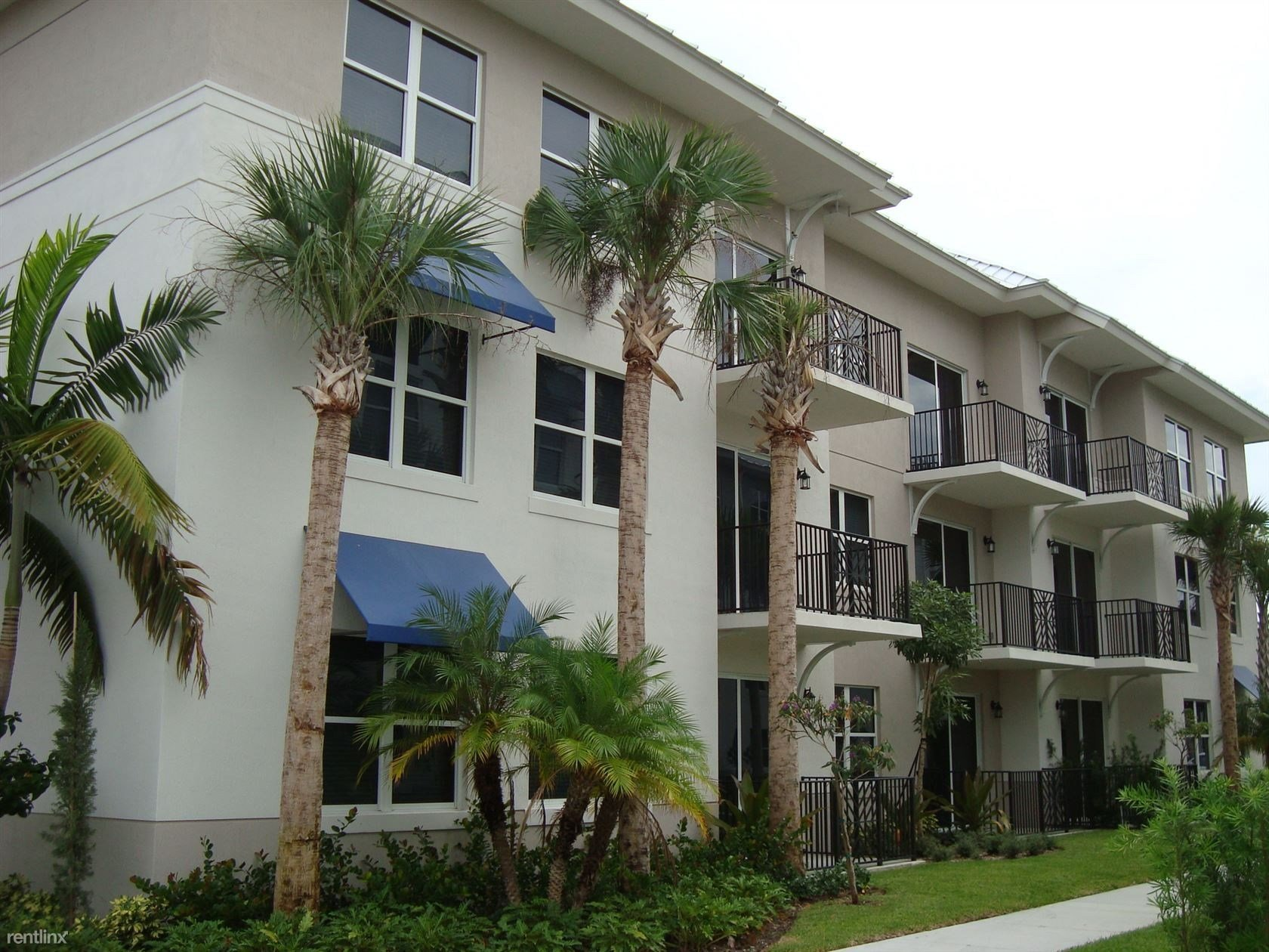 Best 1517 Cameron Samuel Ln West Palm Beach Fl 33401 1 Bedroom Apartment For Rent Padmapper With Pictures