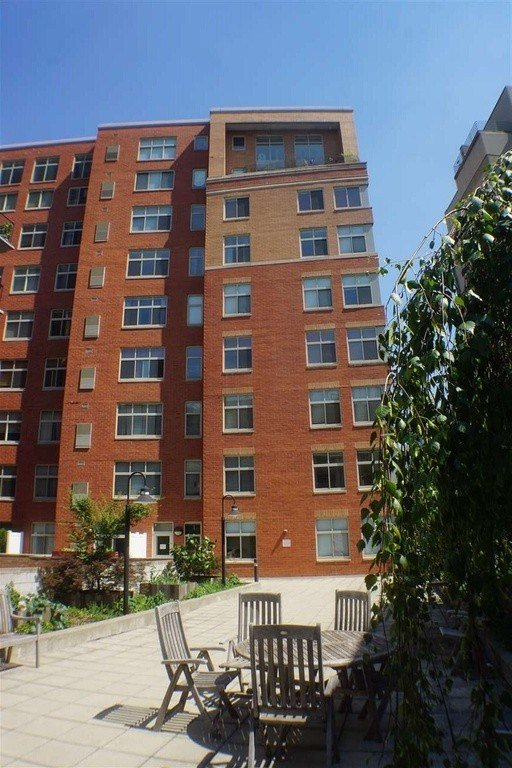 Best 143 Morgan Street Jersey City Nj 07302 1 Bedroom Apartment For Rent Padmapper With Pictures