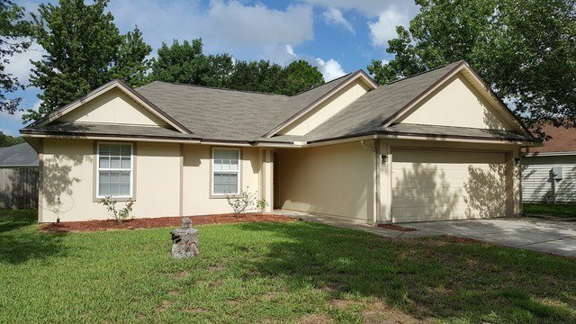 Best 2 Bedroom House For Rent By Owner Near Me Pictures To Pin With Pictures
