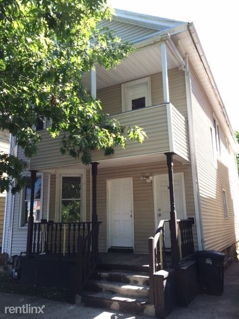 Best 181 Fairmont Ave New Haven Ct 06513 3 Bedroom Apartment For Rent Padmapper With Pictures