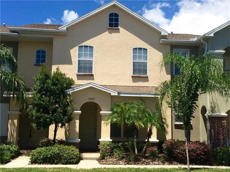 Best 12633 Weston Drive Tampa Fl 33626 3 Bedroom Apartment With Pictures