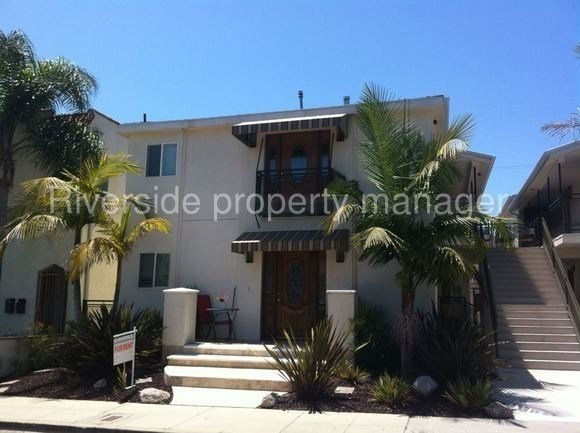 Best 145 Prospect Ave Long Beach Ca 90803 1 Bedroom Apartment For Rent Padmapper With Pictures