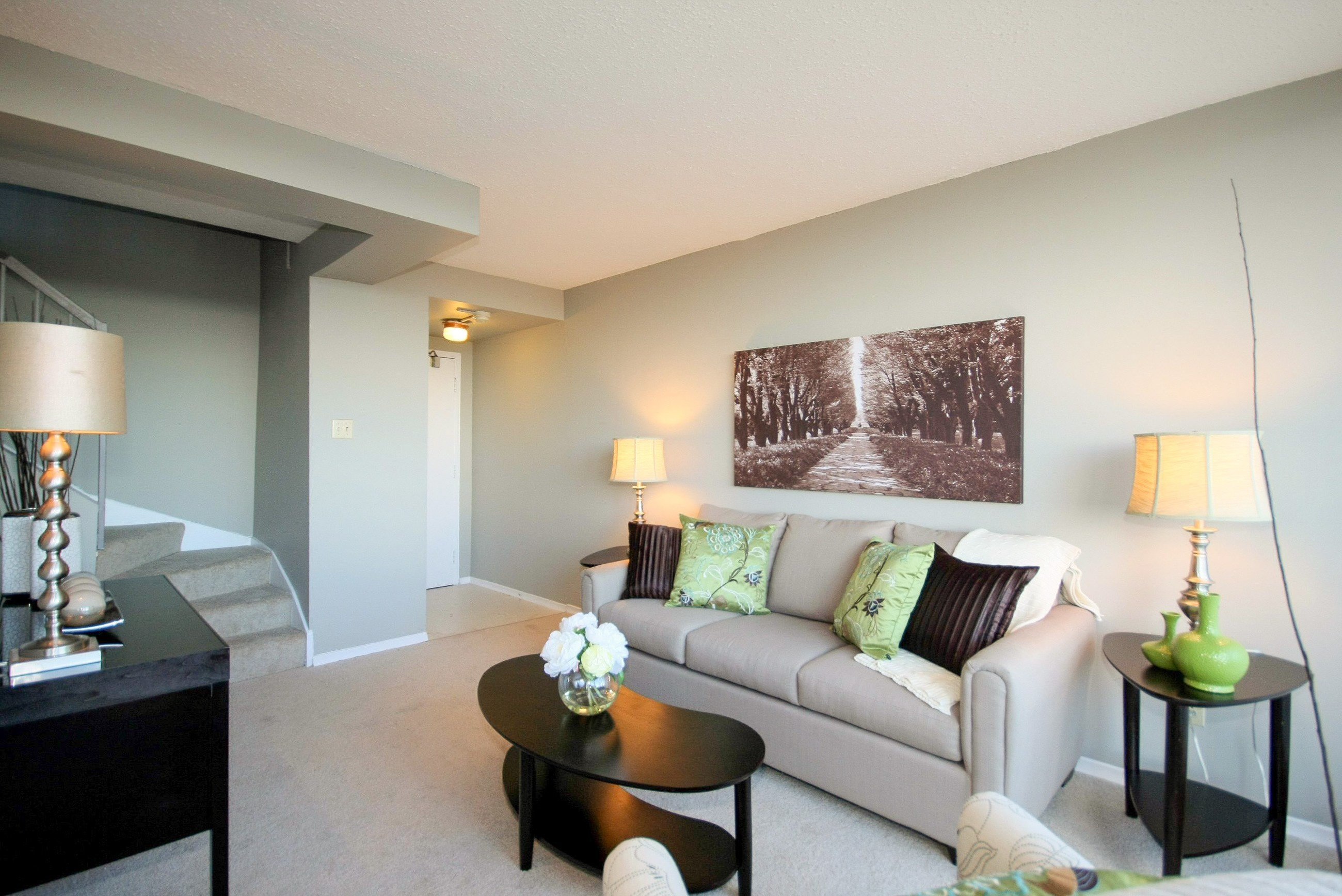 Best 50 Mooregate Crescent Kitchener On N2M 5G6 3 Bedroom Apartment For Rent Padmapper With Pictures